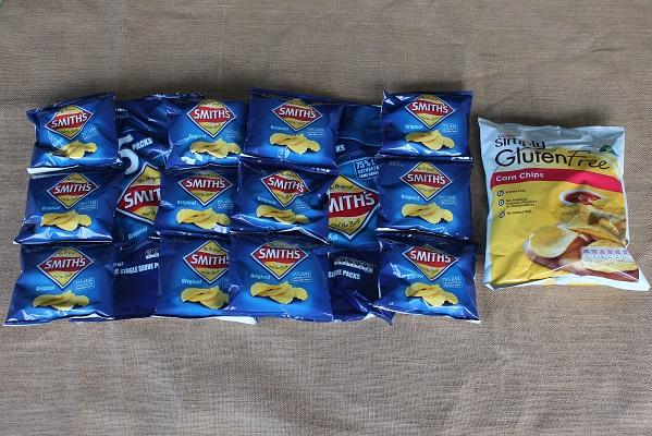Chips website